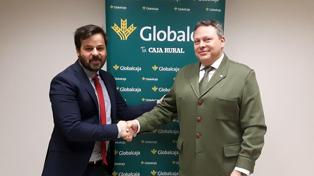 https://blog.globalcaja.es/wp-content/uploads/2017/04/FOTO-FIRMA-CONVENIO-ARQUITECTOS-DE-CUENA-3.jpg