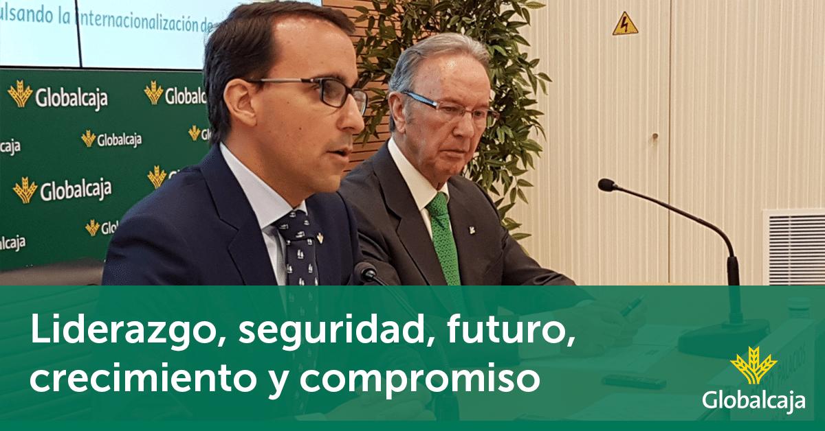 https://blog.globalcaja.es/wp-content/uploads/2017/04/Globalcaja_balance_resultados.png