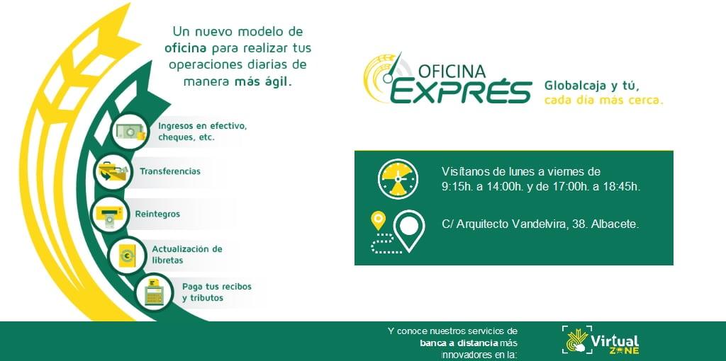 https://blog.globalcaja.es/wp-content/uploads/2017/04/Oficina-Expres_blog.jpg
