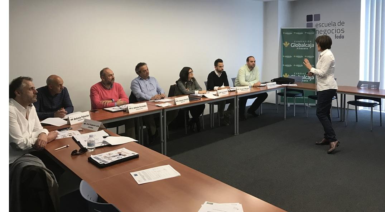 https://blog.globalcaja.es/wp-content/uploads/2017/04/Primer-Seminario-2.jpg