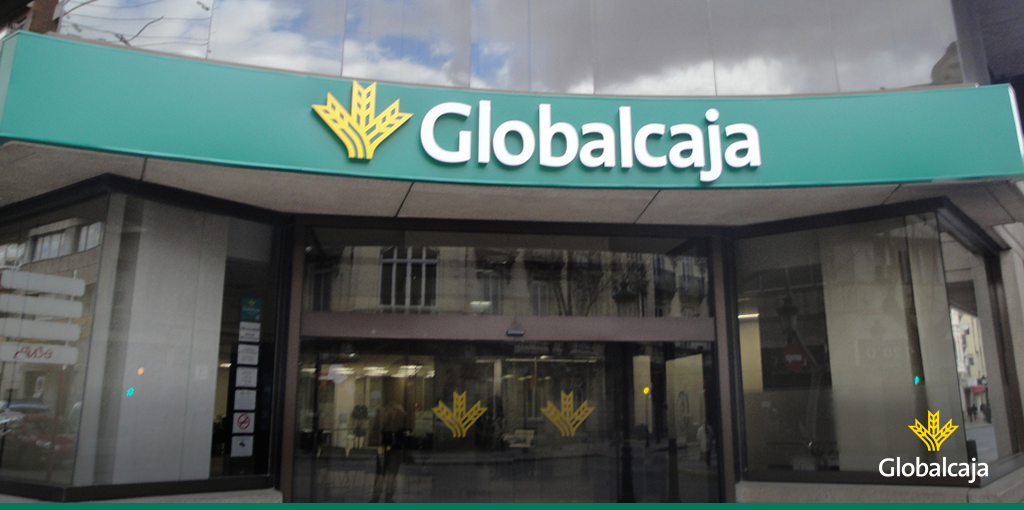 https://blog.globalcaja.es/wp-content/uploads/2017/04/albacetenses_distinguidos_tw.png
