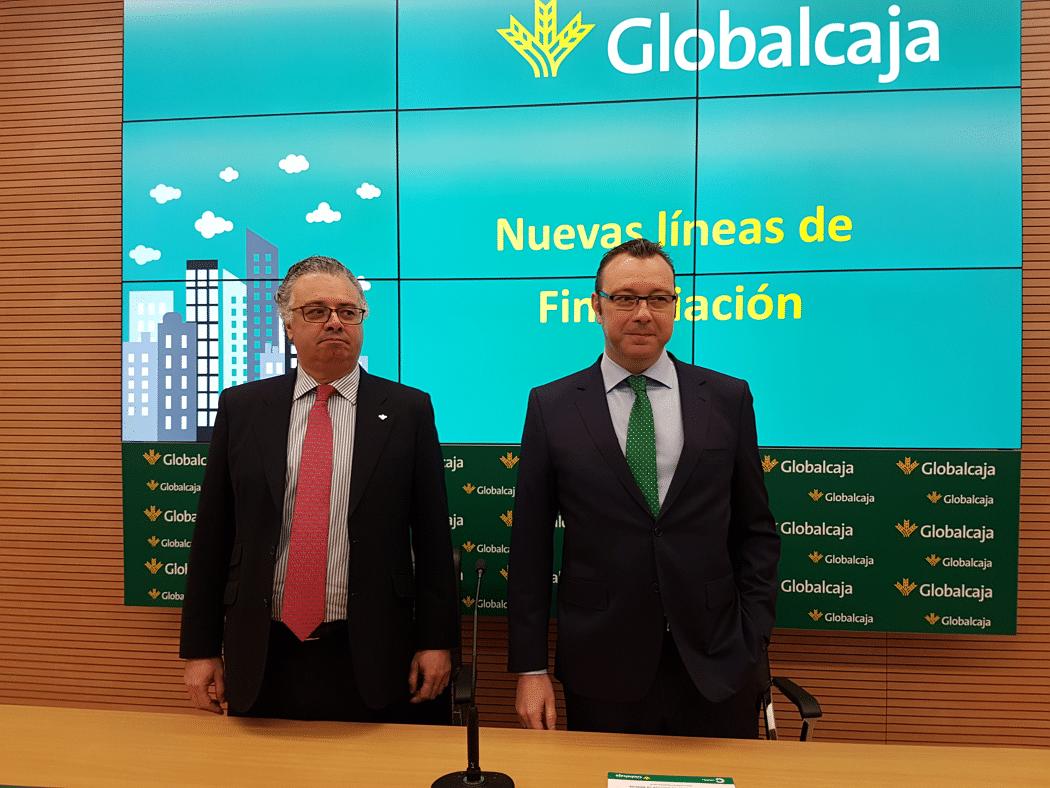 https://blog.globalcaja.es/wp-content/uploads/2017/04/linea-financiacion-globalcaja.png