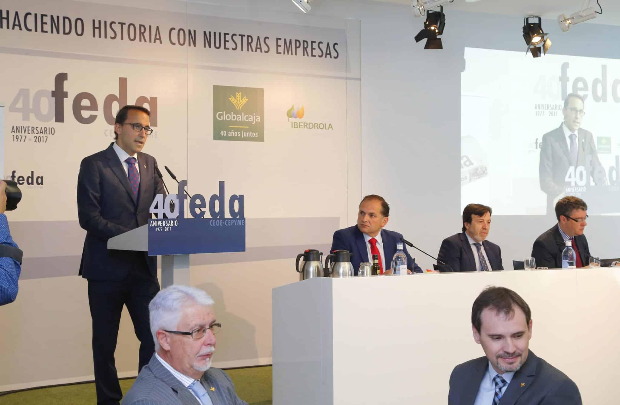 https://blog.globalcaja.es/wp-content/uploads/2017/05/Alvaro-nadal-ministro-feda-desayuno-albacete-28.jpgAlvaro-nadal-ministro-feda-desayuno-albacete-28.jpg