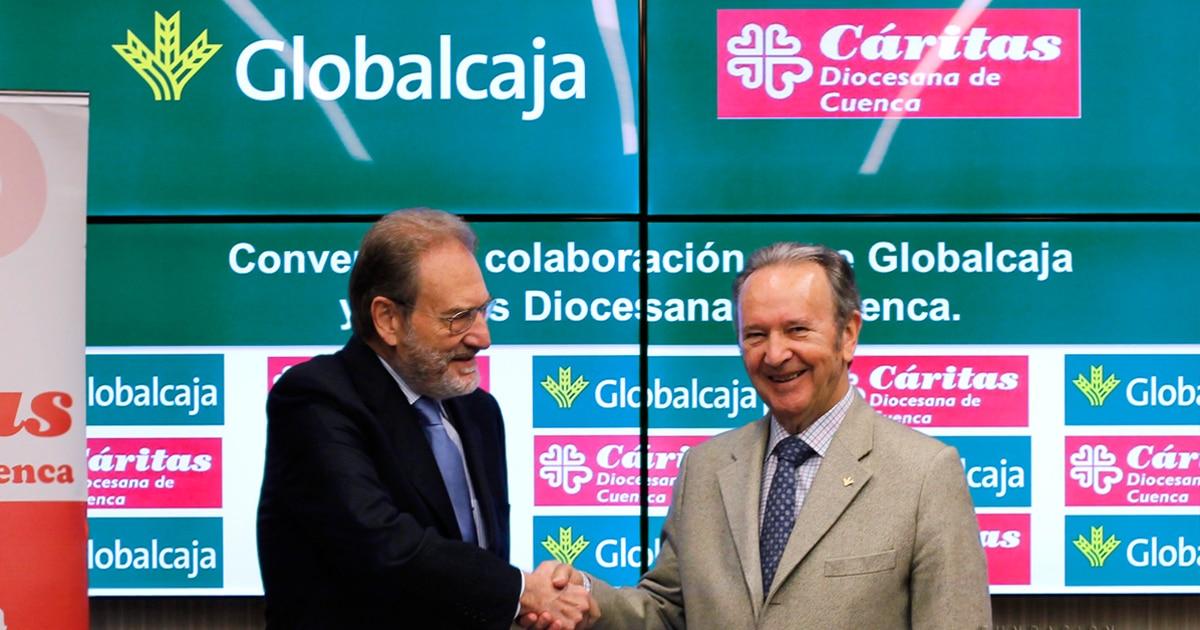 https://blog.globalcaja.es/wp-content/uploads/2017/05/CONVENIO-DE-GLOBALCAJA-CON-CARITAS-DIOCESANA-DE-CUENCA-EN-APOYO-DE-LOS-COLECTIVOS-Y-PERSONAS-MAS-VULNERABLES.jpg