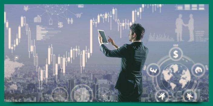 Fintech: nos sumergimos en la banca del futuro