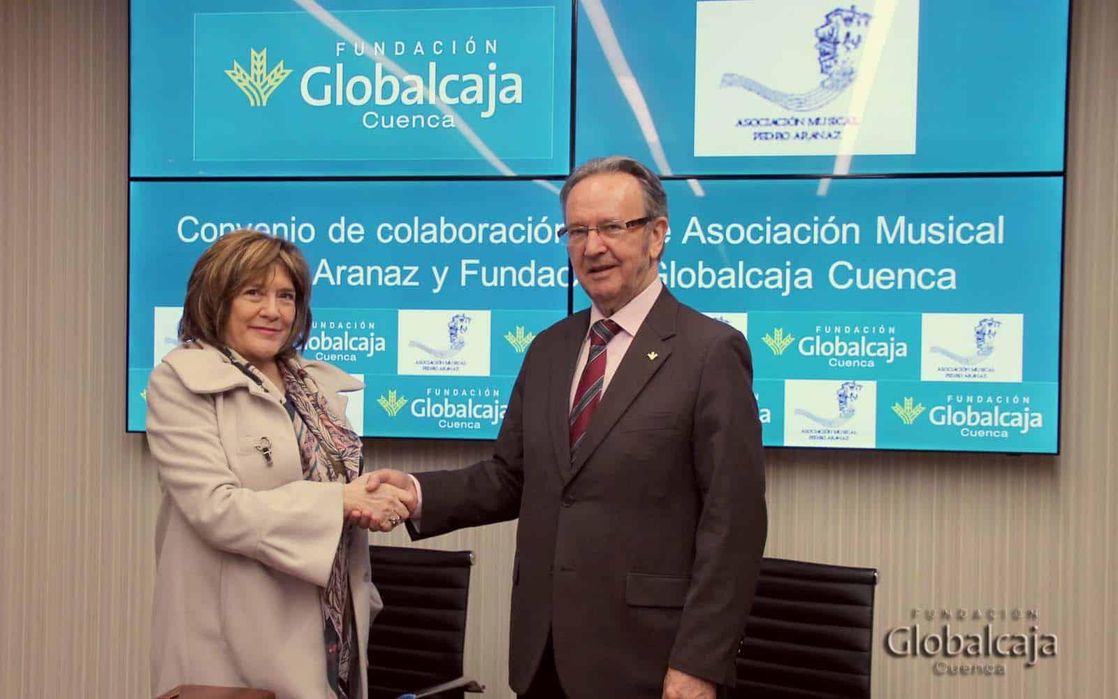 https://blog.globalcaja.es/wp-content/uploads/2017/05/FUNDACION-GLOBALCAJA-CUENCA-FIRMA-CONVENIO-Conservatorio-11_R.jpg