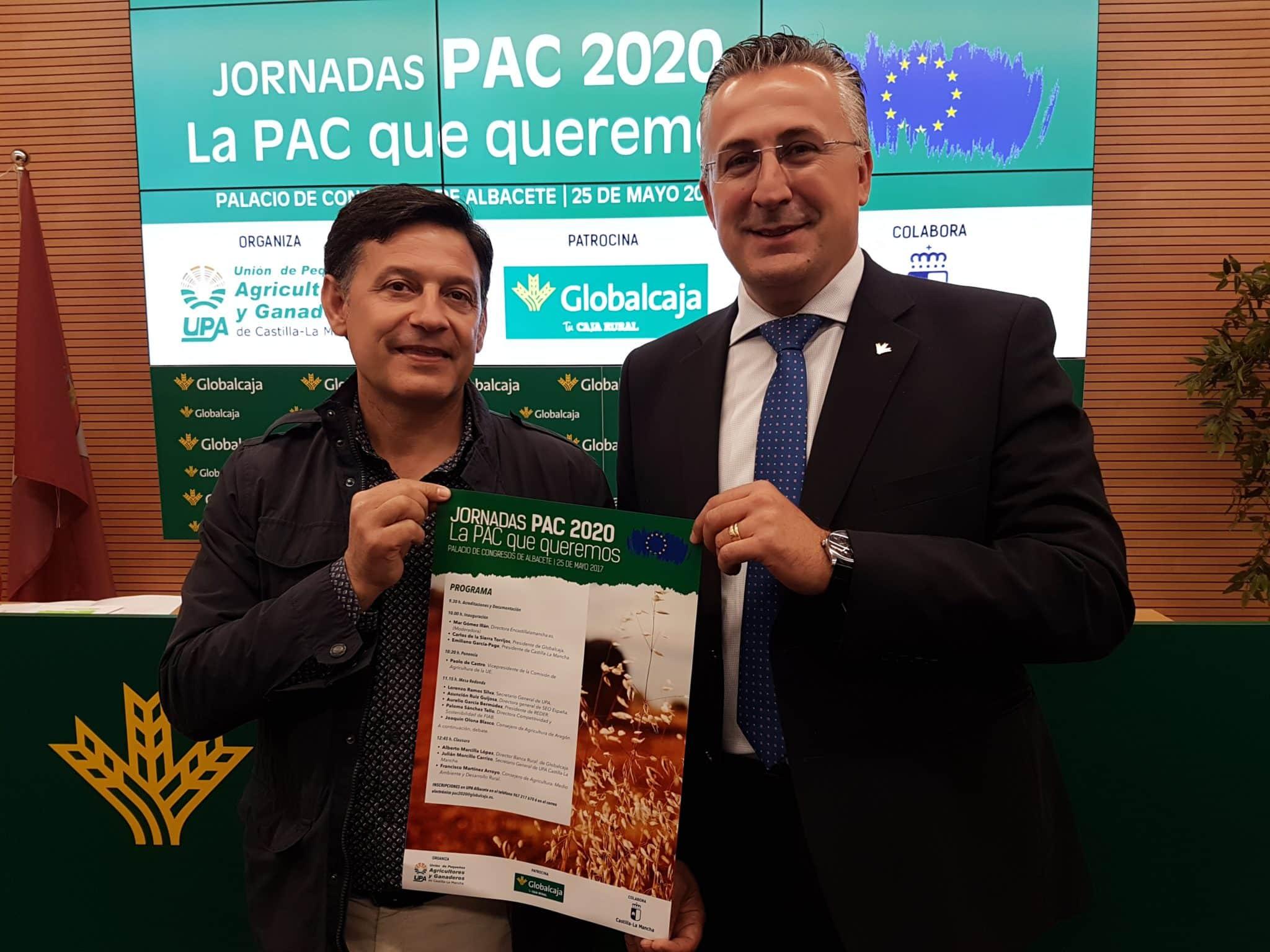 https://blog.globalcaja.es/wp-content/uploads/2017/05/PAC-Globalcaja.jpg