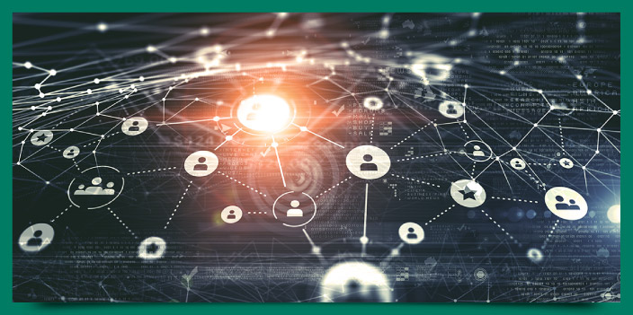 ¿Cuánto sabes sobre la tecnología Blockchain?