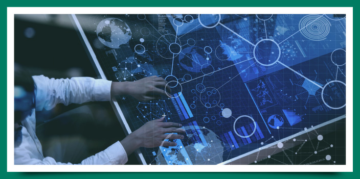Ventajas del «Big data» en el sector financiero