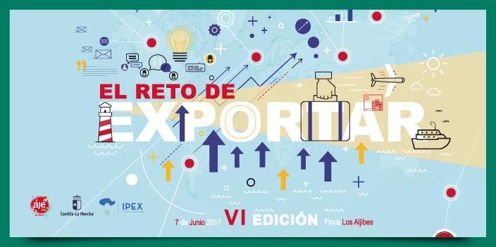 Exportar Tu Valor: el principal reto de Globalcaja