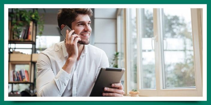 5 herramientas que facilitarán la gestión de tu PYME