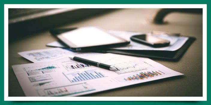 ¿Conoces los Negocios más rentables del mercado?