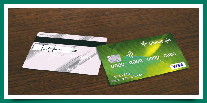 Tarjetas de Crédito y Débito, ¿cual se adapta a ti?