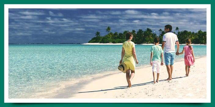 Se acerca el momento de planificar tus viajes para de verano. Con Préstamo Amigo tus vacaciones o tu coche nuevo serán un sueño hecho realidad.