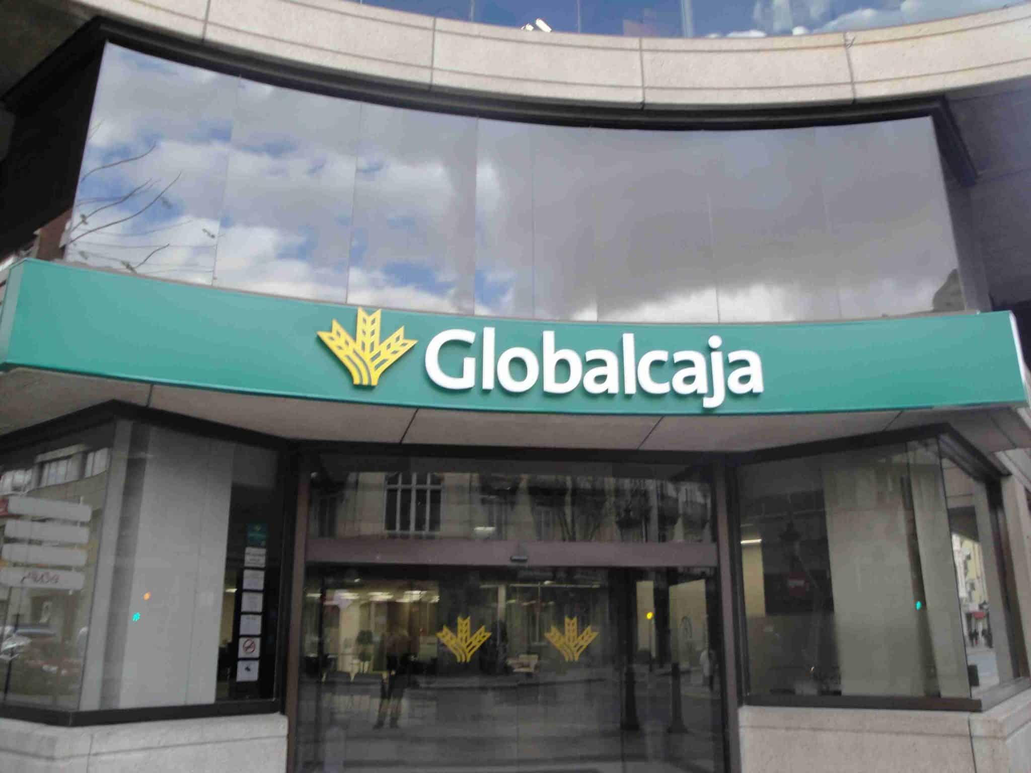 Globalcaja comercializa varios de los fondos más rentables del mercado