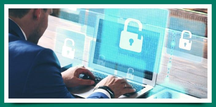 Recomendaciones para Proteger tu Ciberseguridad Online