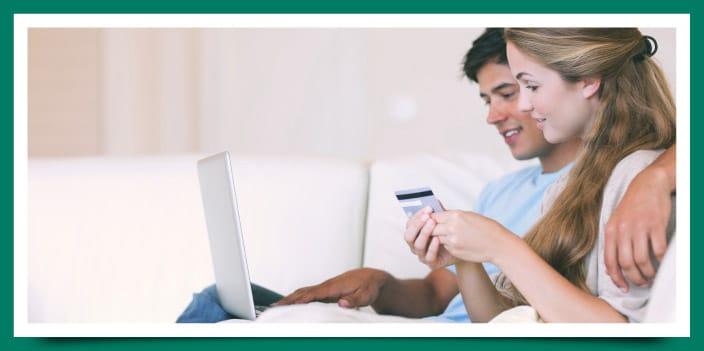 Los usuarios de Banca Online