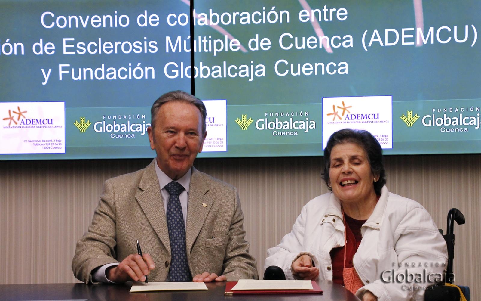 https://blog.globalcaja.es/wp-content/uploads/2017/07/ademcu.jpg