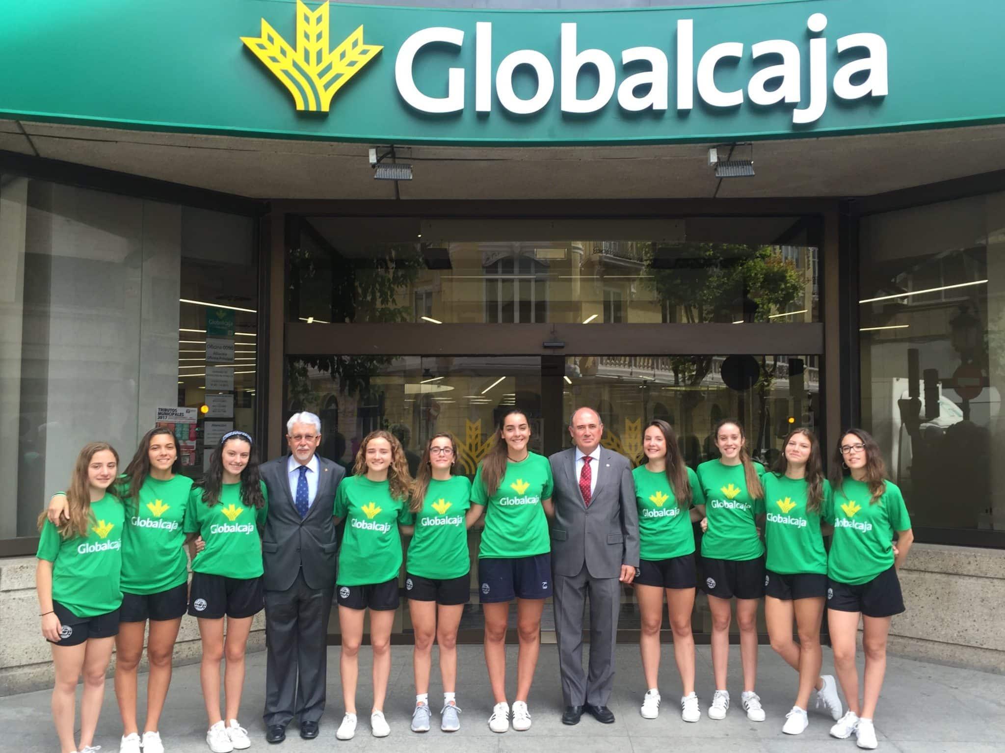 https://blog.globalcaja.es/wp-content/uploads/2017/07/club-voleibol.jpeg