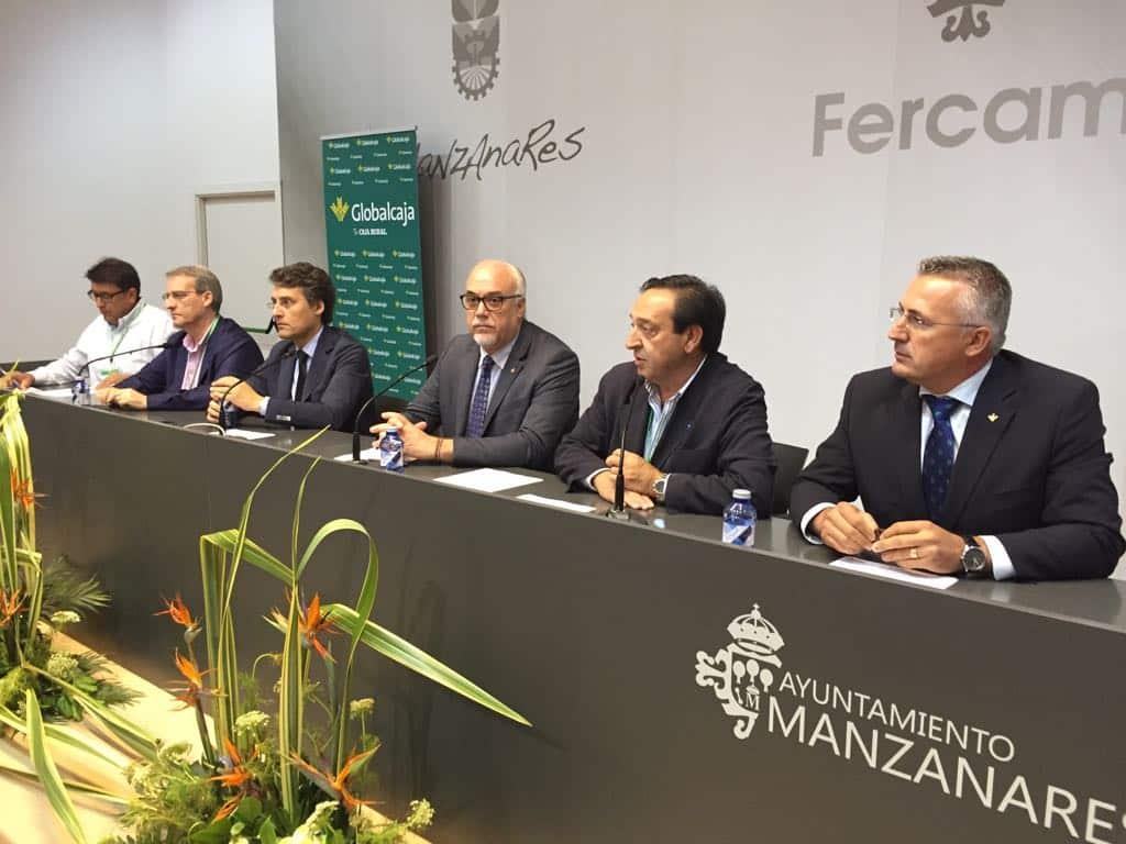 https://blog.globalcaja.es/wp-content/uploads/2017/07/lonjas-Fercam.jpg