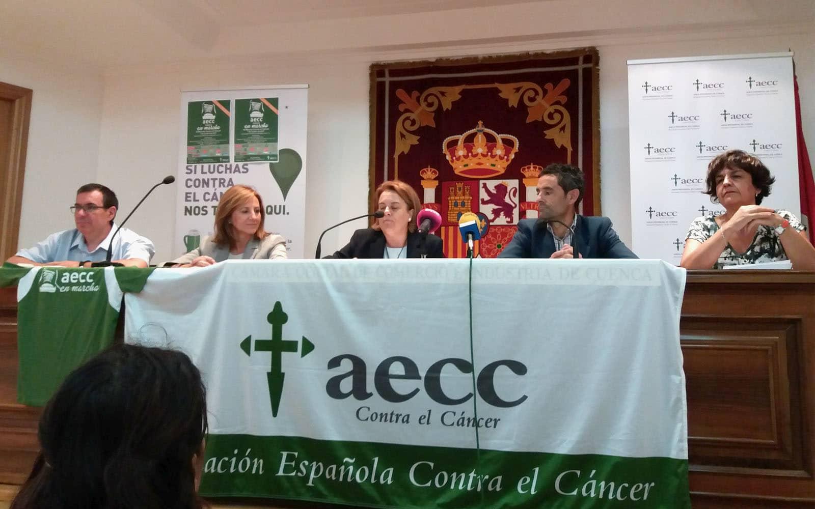 https://blog.globalcaja.es/wp-content/uploads/2017/09/CONTRA-EL-CANCER-CUENCA.jpg