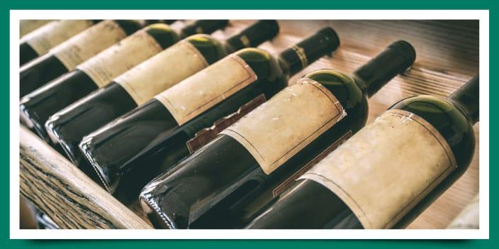 6 Factores para Exportar Vino