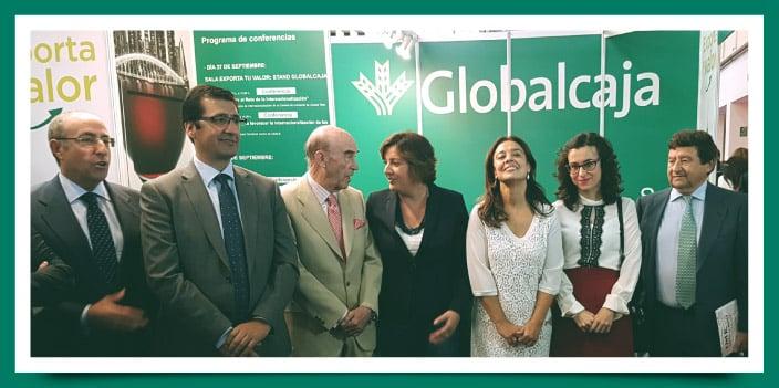 Queda inaugurada IMEX Castilla – La Mancha