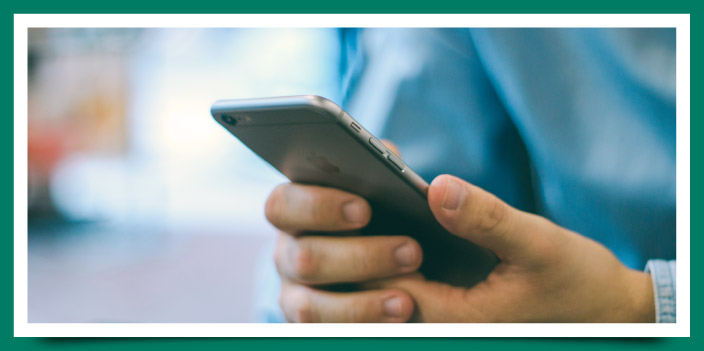 Ventajas para invertir desde tu smartphone
