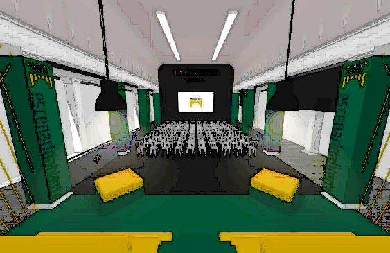 escenario-abierto-globalcaja-2