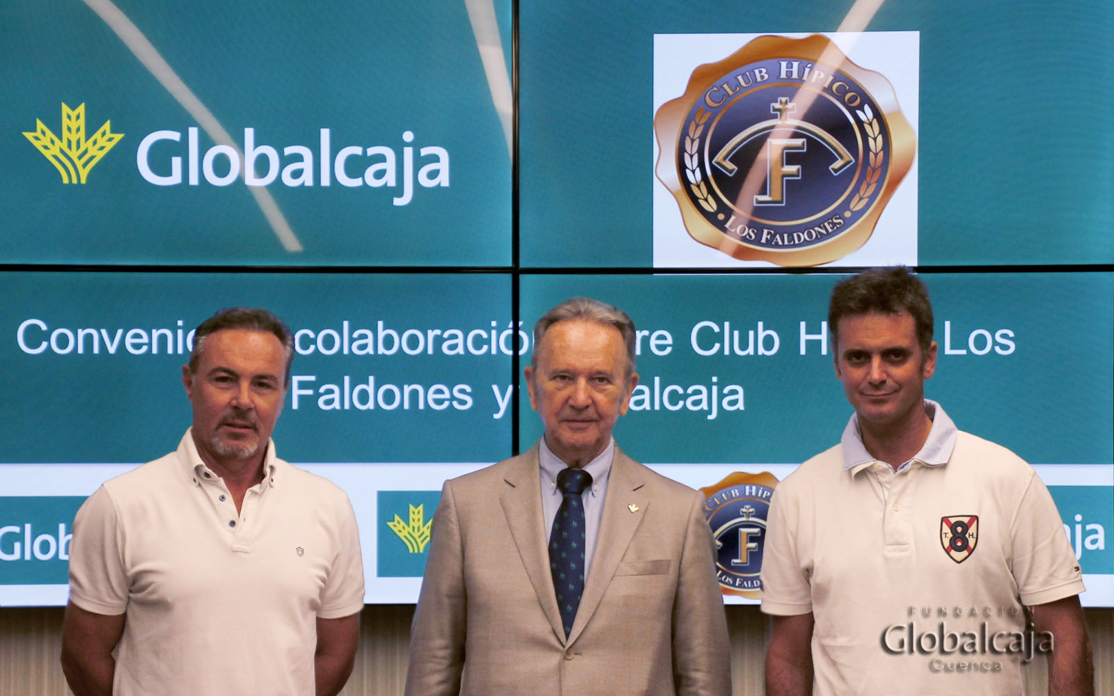 https://blog.globalcaja.es/wp-content/uploads/2017/09/globalcaja-concurso-hipica-Cuenca.jpg
