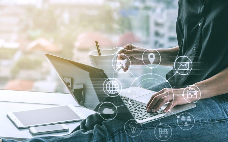 Los ataques más frecuentes contra tu ciberseguridad