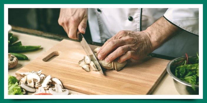 Los Chefs más valorados de Castilla – La Mancha