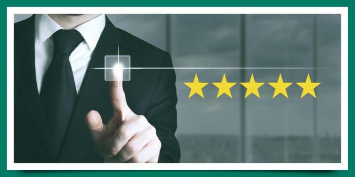 El Customer Experience o cómo entender a nuestros futuros clientes