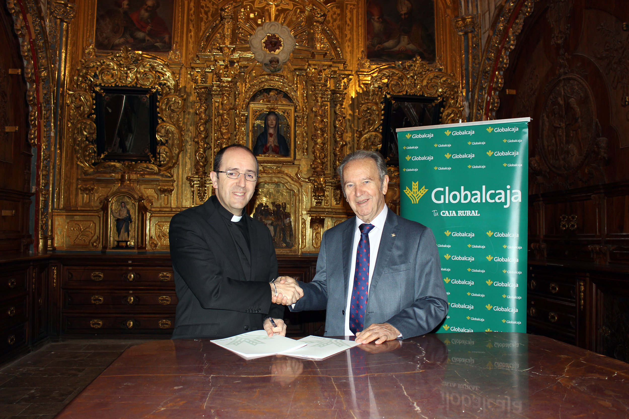 https://blog.globalcaja.es/wp-content/uploads/2017/10/Catedral-de-Cuenca-y-Globalcaja-.jpg