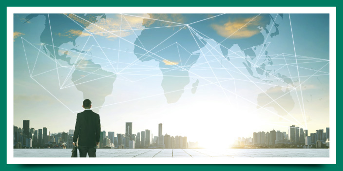 III Edición Foro Exporta tu Valor- ¿Preparados para el Futuro?