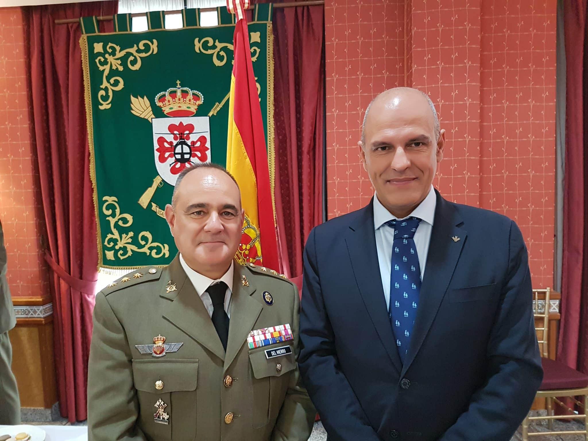 https://blog.globalcaja.es/wp-content/uploads/2017/10/Globalcaja-subdelegado-defensa.jpg