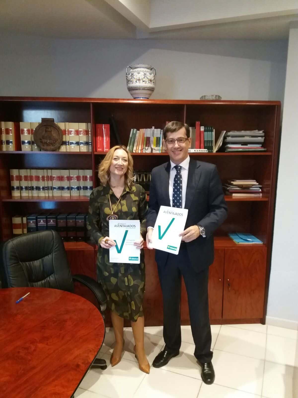 https://blog.globalcaja.es/wp-content/uploads/2017/10/Globalcaja-y-colegio-abogados-Talavera.jpg