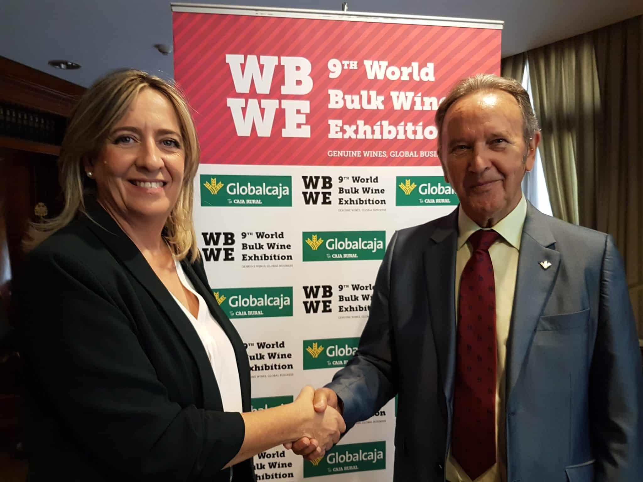 https://blog.globalcaja.es/wp-content/uploads/2017/10/Globalcaja-y-la-WBWE-renuevan-su-apuesta-por-la-promoción-del-Vino-de-CLM.jpg