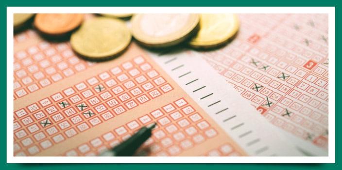 ¿Qué pasa con Hacienda y los premios que ganamos?