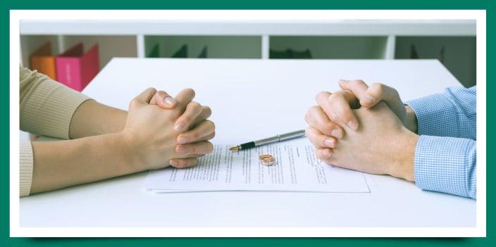 Qué ocurre con la hipoteca en caso de separaciones