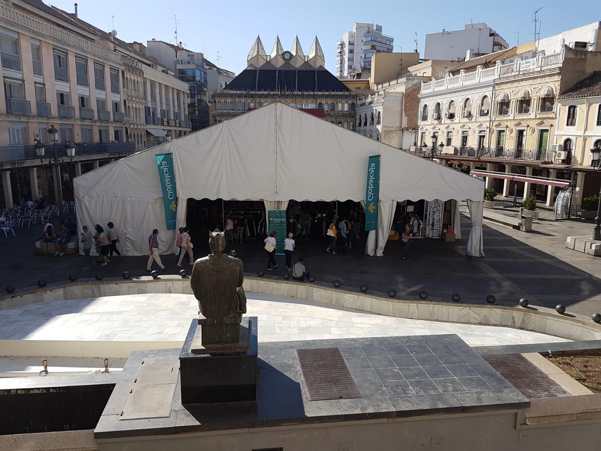 https://blog.globalcaja.es/wp-content/uploads/2017/10/comercio-ciudad-real.jpg