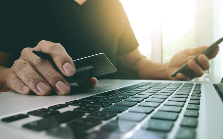 Qué debes tener en cuenta a la hora de hacer compras online en el Black Friday