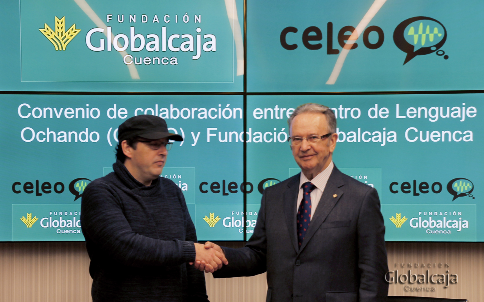 https://blog.globalcaja.es/wp-content/uploads/2017/11/CELEO-cuenta-con-el-apoyo-de-la-Fundación-Globalcaja-Cuenca.jpg