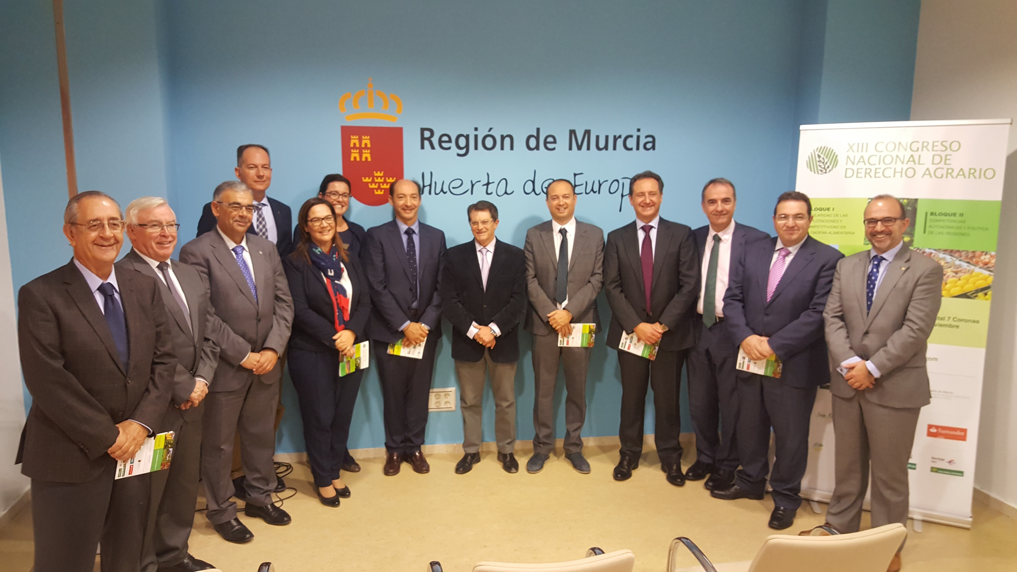 https://blog.globalcaja.es/wp-content/uploads/2017/11/Congreso-Nacional-de-Derecho-Agrario.jpg