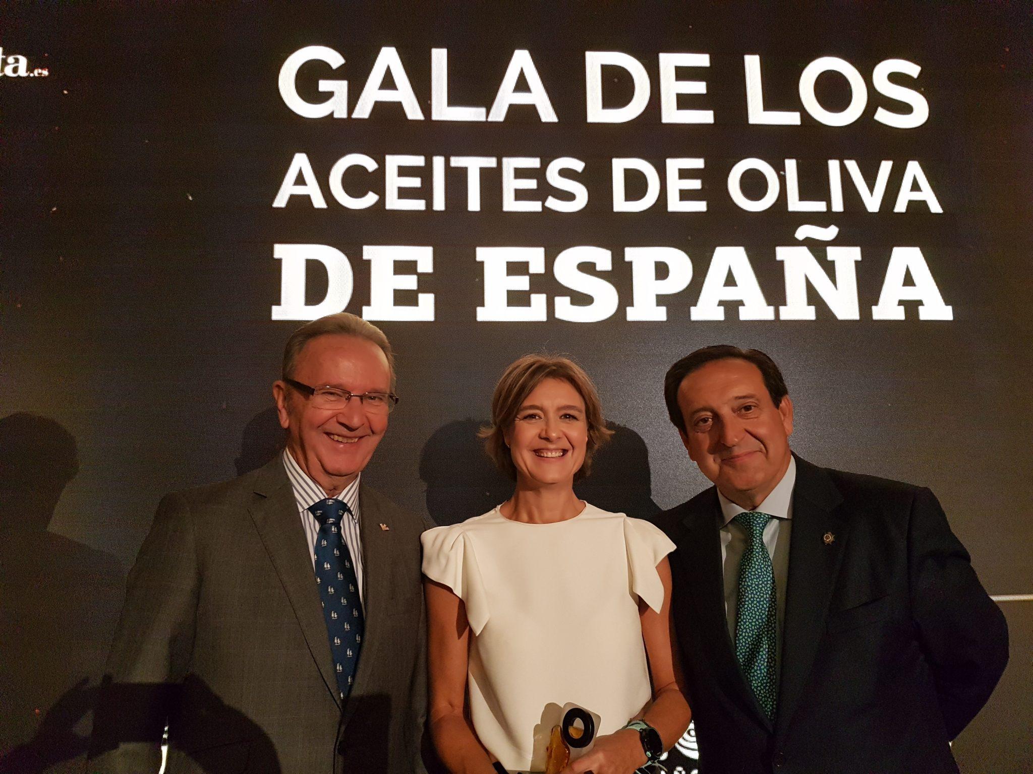 https://blog.globalcaja.es/wp-content/uploads/2017/11/Globalcaja-en-la-Gala-de-premios-Aceite-de-oliva.jpg