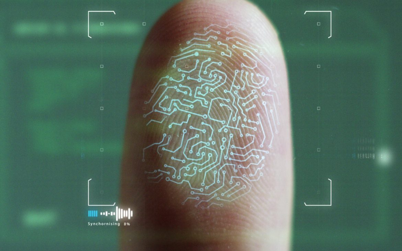 Refuerza tu Seguridad en Banca Móvil con la Huella Digital