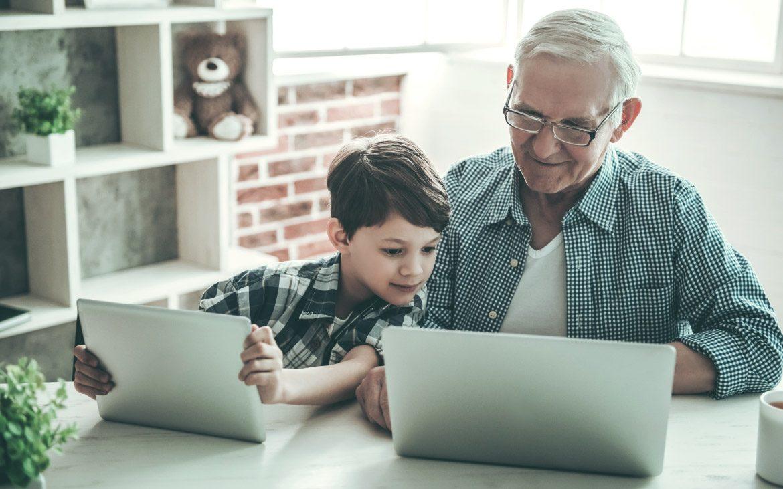 Nueva normativa que mejora las condiciones de los Planes de Pensiones