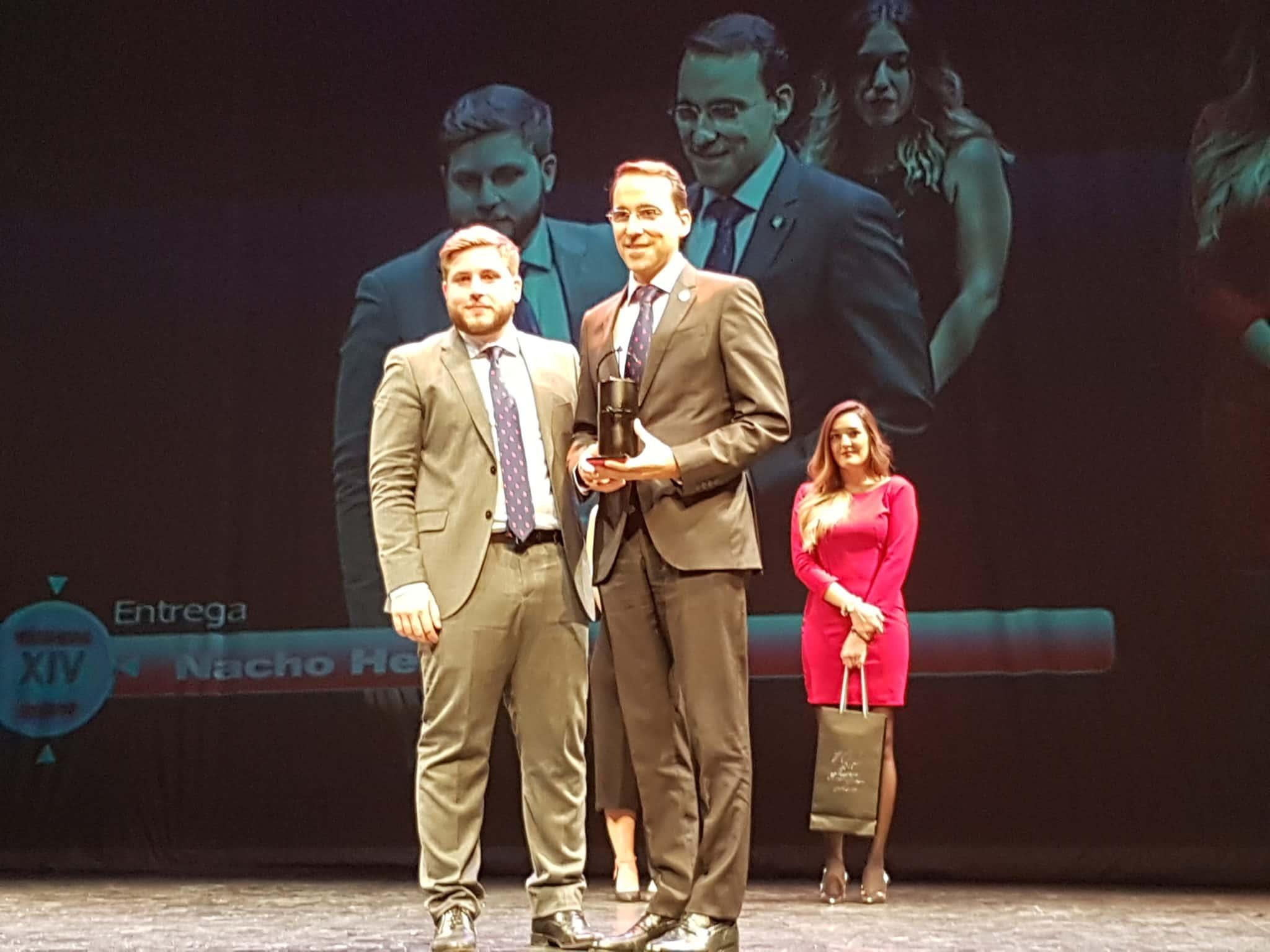 https://blog.globalcaja.es/wp-content/uploads/2017/11/Premios-IMASTV.jpg