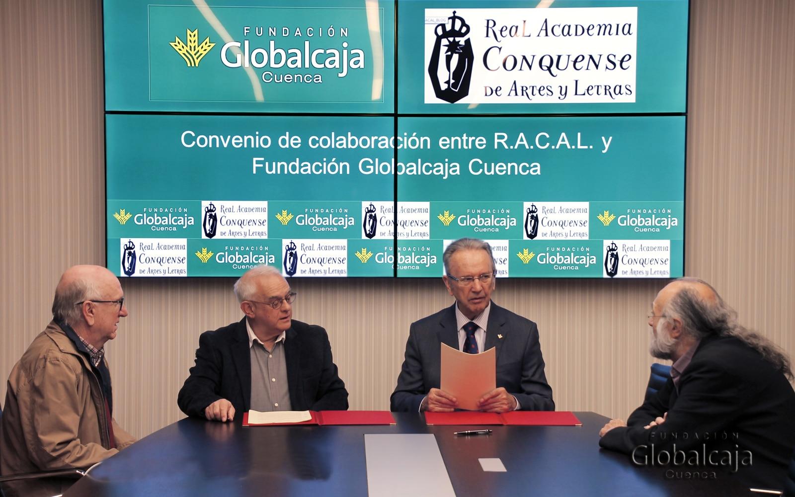 https://blog.globalcaja.es/wp-content/uploads/2017/11/Racal-Cuenca.jpg