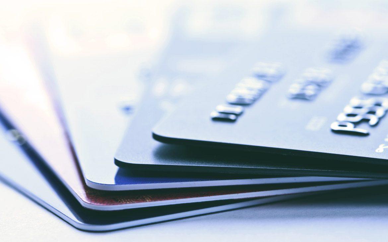 Diferencias entre una Tarjeta de Crédito y una de Débito
